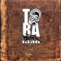 Raggabomba (steve dub remix)