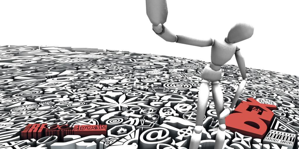 DexLab – Prestati (Videoclip)