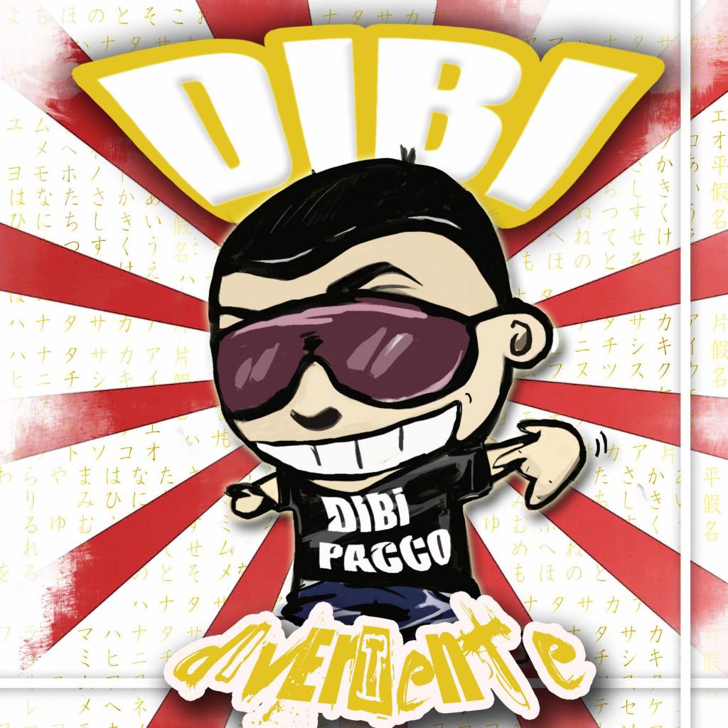 "Dibi ""Divertente"" free download"