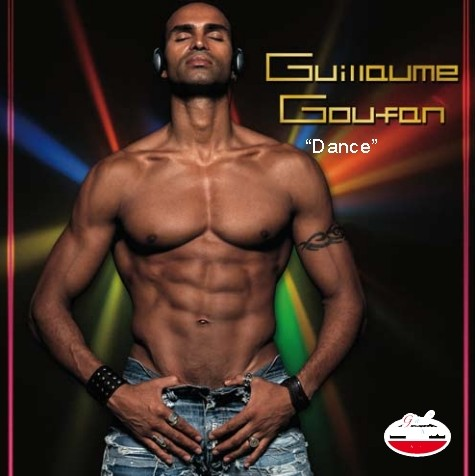 Guillaume Goufan – Dance (Videoclip)