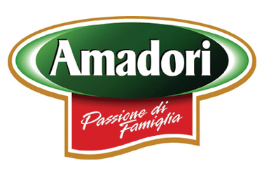 Amadorabili ricette – Amadori